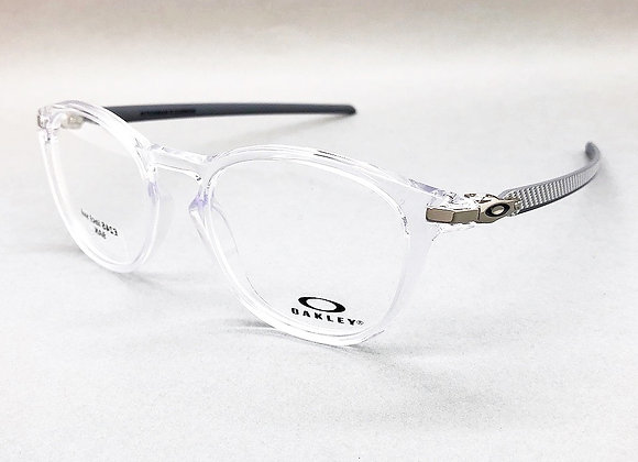 Oakley Pitchman Carbon OX8149