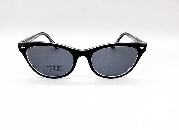 Luciano VL166 Sunglasses