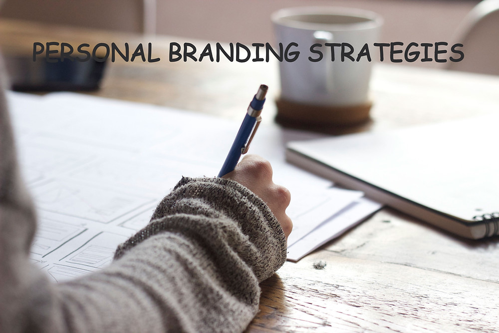 Personal branding strategies; your self marketing power. it is open for everyone who wants to build success in business, career and life. It's a great tool for anyone who wants to increase revenue, develop a business. Whether you're expecting a promotion, or wanting to get that your dream job, trying to win a major client or striving to gain a recognition in your community, you need to stand out of the clouds, one thing is for sure: The world has no room for the unfits. We live in a very competitive world where only the fits survive.