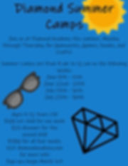 Summer Camp 2020 Flier.jpg