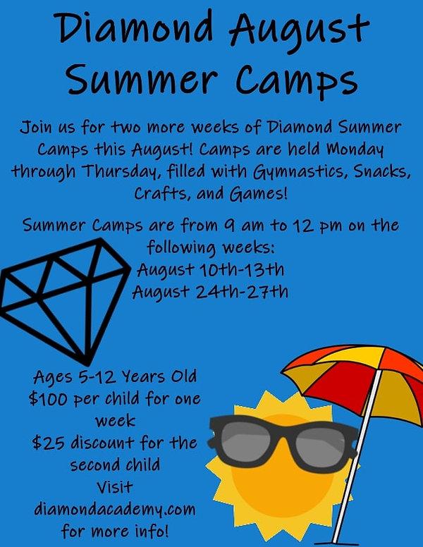 August Summer Camps 2020 Flier.jpg