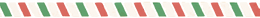 italian_translator_hobar.png