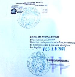 stamp_LAX_mail