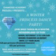Princess Dance Party.jpg