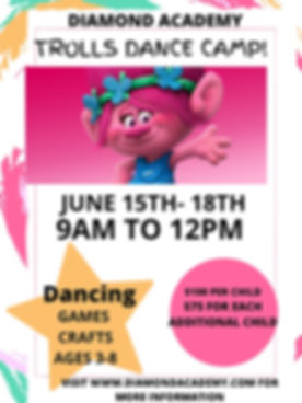 Trolls Camp Flyer.jpg