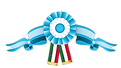 escarapelas_logo_edited.png