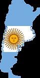 ARGENTINA_ciudadania.png
