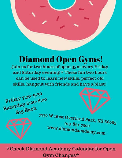 Diamond Open Gyms Donut.jpg