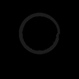logo site_Plan de travail 1 copie 6.png