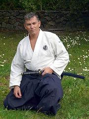 self defense trets,aikibudo trets,aikibudo,trets,self defense,aikido,aikido trets
