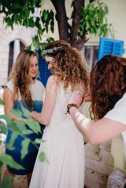 Wedding Photography Destionation Photographer Israel Jerusalem_ Laura Siegal Photography012