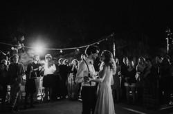 Wedding Photography Destionation Photographer Israel Jerusalem_ Laura Siegal Photography093