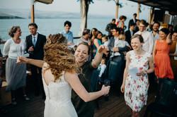 Wedding Photography Destionation Photographer Israel Jerusalem_ Laura Siegal Photography073