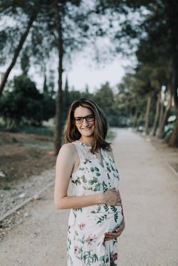 Pregnancy Photography Israel Jerusalem  _ Laura Siegal Photography022-2
