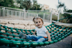 Pregnancy Photography Israel Jerusalem  _ Laura Siegal Photography025-2