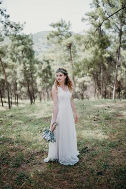 Wedding Photography Destionation Photographer Israel Jerusalem_ Laura Siegal Photography039