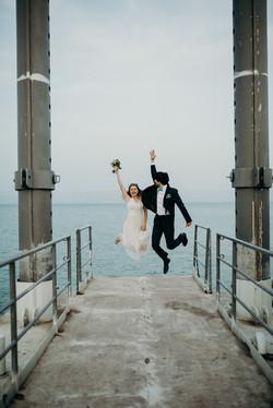 Wedding Photography Destionation Photographer Israel Jerusalem_ Laura Siegal Photography075