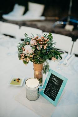 Wedding Photography Destionation Photographer Israel Jerusalem_ Laura Siegal Photography081