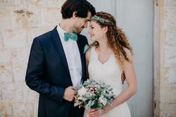 Wedding Photography Destionation Photographer Israel Jerusalem_ Laura Siegal Photography027