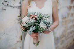 Wedding Photography Destionation Photographer Israel Jerusalem_ Laura Siegal Photography030