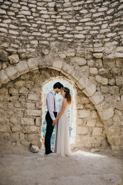 Wedding Photography Destionation Photographer Israel Jerusalem_ Laura Siegal Photography049