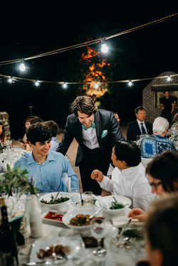 Wedding Photography Destionation Photographer Israel Jerusalem_ Laura Siegal Photography088