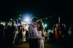 Wedding Photography Destionation Photographer Israel Jerusalem_ Laura Siegal Photography092