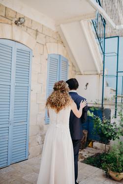Wedding Photography Destionation Photographer Israel Jerusalem_ Laura Siegal Photography018