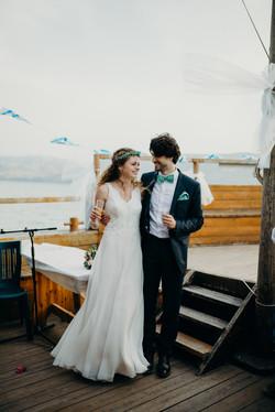 Wedding Photography Destionation Photographer Israel Jerusalem_ Laura Siegal Photography071