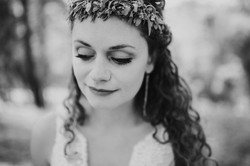 Wedding Photography Destionation Photographer Israel Jerusalem_ Laura Siegal Photography042