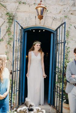 Wedding Photography Destionation Photographer Israel Jerusalem_ Laura Siegal Photography017