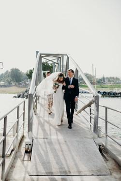 Wedding Photography Destionation Photographer Israel Jerusalem_ Laura Siegal Photography059