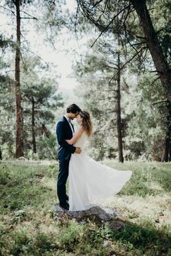 Wedding Photography Destionation Photographer Israel Jerusalem_ Laura Siegal Photography046