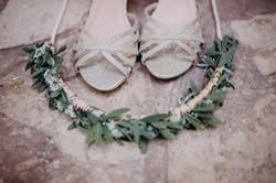 Wedding Photography Destionation Photographer Israel Jerusalem_ Laura Siegal Photography009
