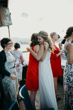 Wedding Photography Destionation Photographer Israel Jerusalem_ Laura Siegal Photography070