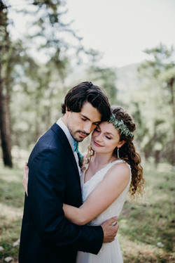 Wedding Photography Destionation Photographer Israel Jerusalem_ Laura Siegal Photography037