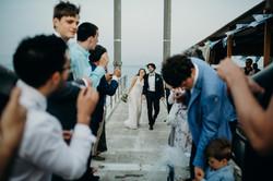 Wedding Photography Destionation Photographer Israel Jerusalem_ Laura Siegal Photography076