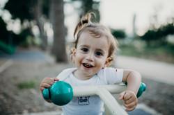 Pregnancy Photography Israel Jerusalem  _ Laura Siegal Photography026-2