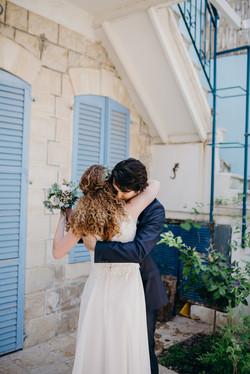 Wedding Photography Destionation Photographer Israel Jerusalem_ Laura Siegal Photography019