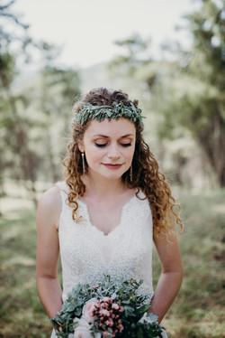 Wedding Photography Destionation Photographer Israel Jerusalem_ Laura Siegal Photography041