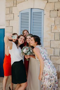 Wedding Photography Destionation Photographer Israel Jerusalem_ Laura Siegal Photography026