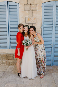 Wedding Photography Destionation Photographer Israel Jerusalem_ Laura Siegal Photography025