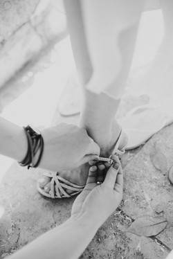 Wedding Photography Destionation Photographer Israel Jerusalem_ Laura Siegal Photography014