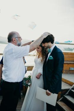 Wedding Photography Destionation Photographer Israel Jerusalem_ Laura Siegal Photography065