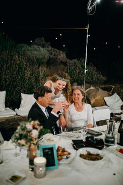 Wedding Photography Destionation Photographer Israel Jerusalem_ Laura Siegal Photography090
