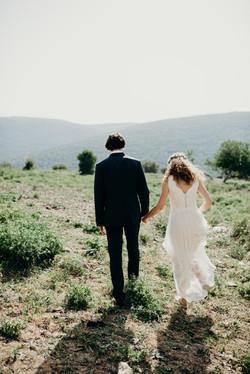 Wedding Photography Destionation Photographer Israel Jerusalem_ Laura Siegal Photography051