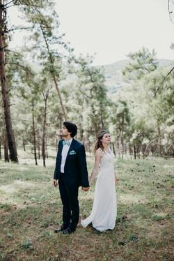Wedding Photography Destionation Photographer Israel Jerusalem_ Laura Siegal Photography034