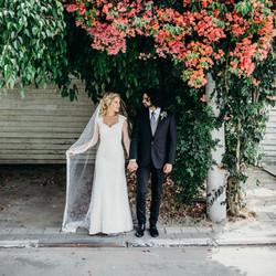 Wedding Photography Israel
