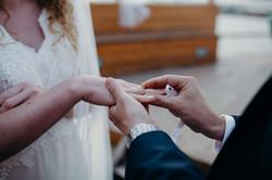 Wedding Photography Destionation Photographer Israel Jerusalem_ Laura Siegal Photography063