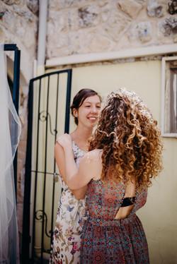 Wedding Photography Destionation Photographer Israel Jerusalem_ Laura Siegal Photography008